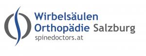 Dr Hofmann Dr Behrendt Dr Vanas